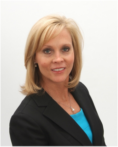 Laura Lee Baker is a professional counselor at Legacy Strategy, Inc. in Kennesaw, GA. Picture